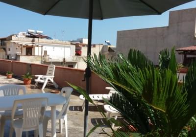 Casa Vacanze Appartamento Casa Sharon Appartamento Dream